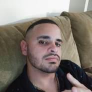 cristianl482879's profile photo