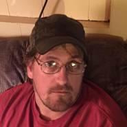 rodneyr556354's profile photo