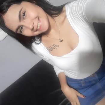 ambarjj_Distrito Capital_Single_Female