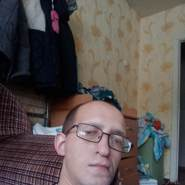 nikolayf646704's profile photo