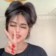 samr942290's profile photo