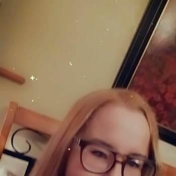 userjwfc64138_Wyoming_Single_Female