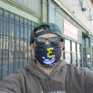 crazor19's profile photo