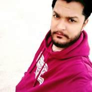nabeelb22's profile photo