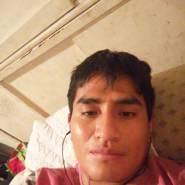julioj769515's profile photo