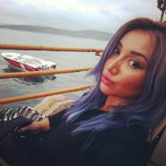 zorinagv6we4qi's profile photo