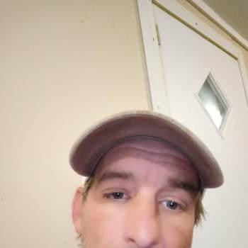 charlesj366316_Mississippi_Single_Male