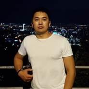 usern80's profile photo