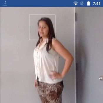 cristalc253370_South Carolina_Ελεύθερος_Γυναίκα