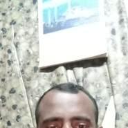 muhdh009777's profile photo