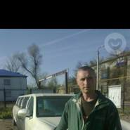 sergey677102's profile photo