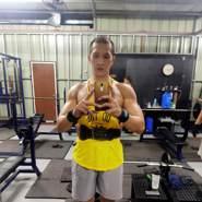 aaronj175's profile photo