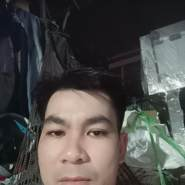 nhuh168's profile photo