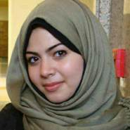 asmaaa931042's profile photo