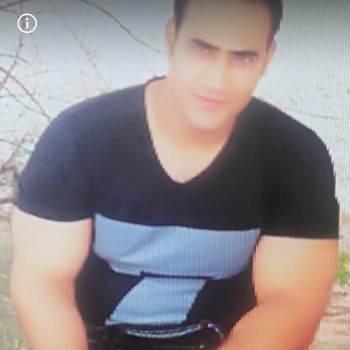 hmod780489_Ad Dakhiliyah_Single_Male