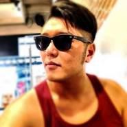 wallsf999033's profile photo
