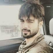 ahmedm110836's profile photo