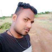 ajaya79911's profile photo