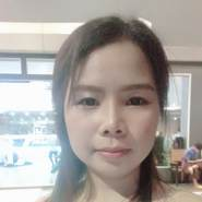 supanneep556257's profile photo