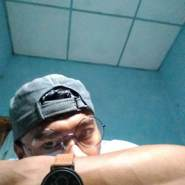 alikabarv's profile photo
