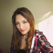 estelle_76124's profile photo