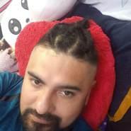 carlosz61's profile photo