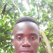 kumahisaac535586's profile photo