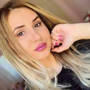 adrianah31645's profile photo