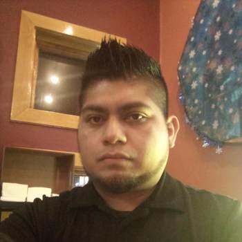 josel369115_Ohio_Bekar_Erkek