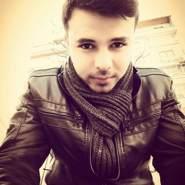 alih730394's profile photo