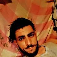otmaaneys's profile photo