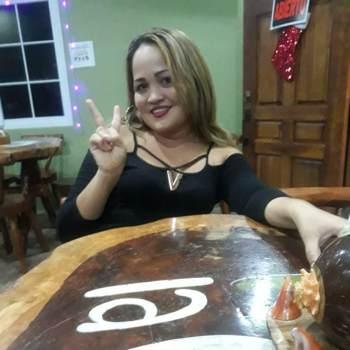 jazminb343962_Cortes_Single_Female