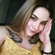 jilluds's profile photo