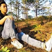 nguyenv368599's profile photo