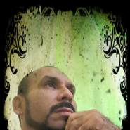 lsalinas_mva's profile photo