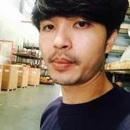 useryxao80's profile photo