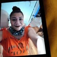 lourdesg722671's profile photo