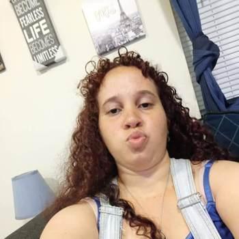 elslea_Ohio_Single_Female