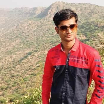 nayang134987_Gujarat_Single_Male