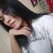 johnr871389's profile photo