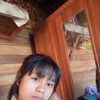 thanga598124_Shan_Single_Female