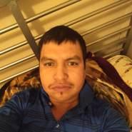 martind156334's profile photo