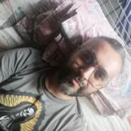 gerardo402624's profile photo
