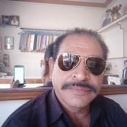 bharatsinhg's profile photo