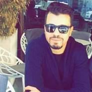 moradw586831's profile photo