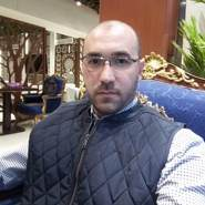 tareq_tamimi's profile photo