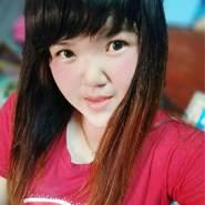 userspra04917's profile photo
