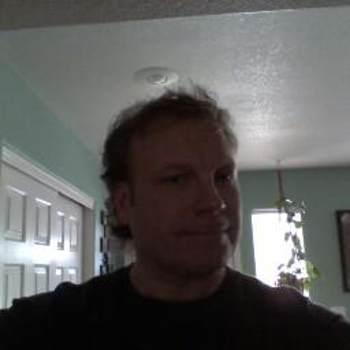 pauls911641_Montana_Single_Male