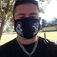 arnaldop34's profile photo