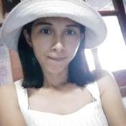 userjnt4016's profile photo